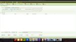 DeepinScreenshot20140831004114