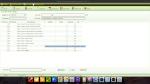 DeepinScreenshot20140831004203