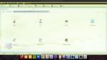 DeepinScreenshot20140831004243