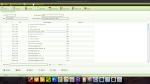 DeepinScreenshot20140831004257