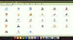 DeepinScreenshot20140831004346