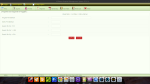 DeepinScreenshot20140831004644