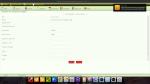 DeepinScreenshot20140831005108