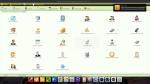DeepinScreenshot20140831005414