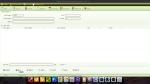 DeepinScreenshot20140831074054