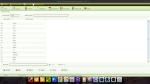 DeepinScreenshot20140831074108