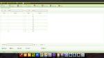 DeepinScreenshot20140831074117