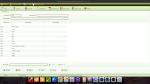 DeepinScreenshot20140831074129