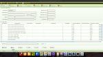 DeepinScreenshot20140831074139
