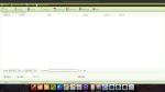 DeepinScreenshot20140831074204