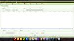 DeepinScreenshot20140831074241