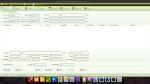 DeepinScreenshot20140831074252
