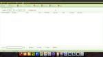 DeepinScreenshot20140831074314