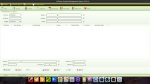 DeepinScreenshot20140831074324