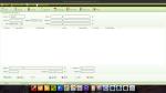 DeepinScreenshot20140831074330