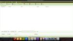 DeepinScreenshot20140831074347