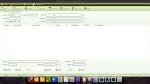 DeepinScreenshot20140831074355