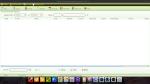 DeepinScreenshot20140831074411