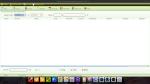 DeepinScreenshot20140831074426