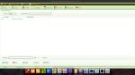 DeepinScreenshot20140831074537
