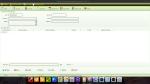 DeepinScreenshot20140831074544