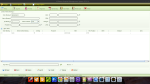 DeepinScreenshot20140831074554