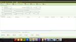 DeepinScreenshot20140831074604