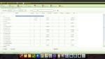 DeepinScreenshot20140831074743