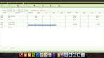 DeepinScreenshot20140831074832