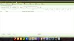 DeepinScreenshot20140831074906