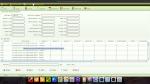 DeepinScreenshot20140831075134