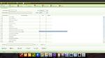 DeepinScreenshot20140831075153