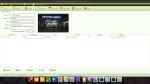 DeepinScreenshot20140831075232