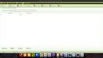 DeepinScreenshot20140831075259