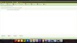 DeepinScreenshot20140831075305