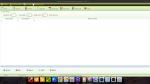 DeepinScreenshot20140831075350
