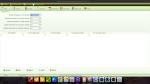 DeepinScreenshot20140831075401
