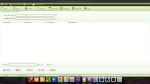 DeepinScreenshot20140831075408