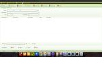 DeepinScreenshot20140831075415
