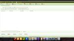 DeepinScreenshot20140831075421