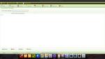 DeepinScreenshot20140831075429