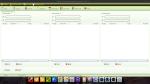 DeepinScreenshot20140831075443