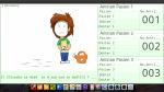 DeepinScreenshot20140831075451