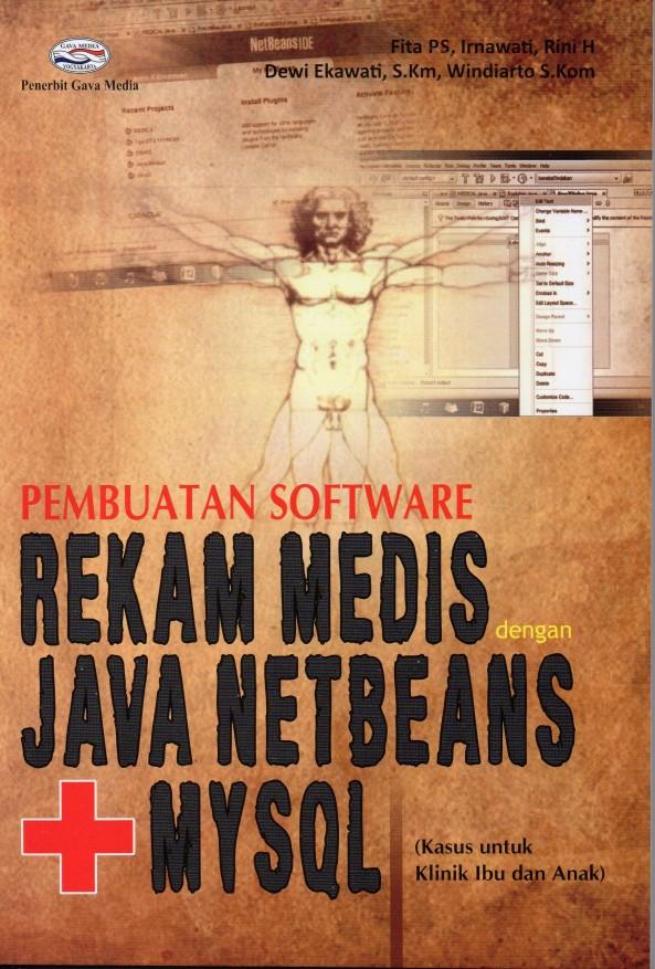 Buku2